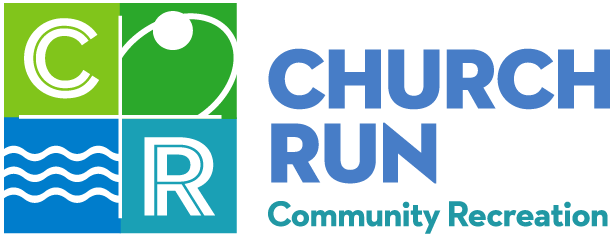 Church Run Community Recreation